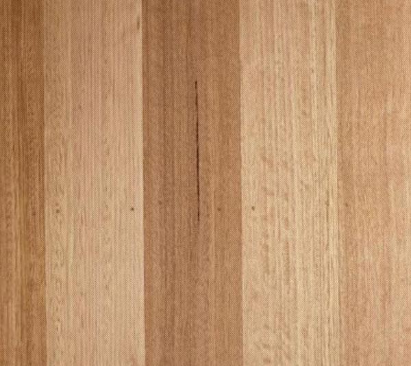 Tasmanian Oak (Eucalyptus delegatensis / Eucalyptus regnans / Eucalyptus obliqua)
